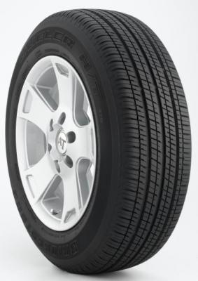 Dueler H/T 470 Tires